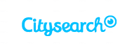 Get CitySearch Reviews