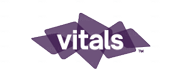 Get Vitals Reviews