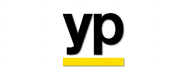 Get YellowPages Reviews